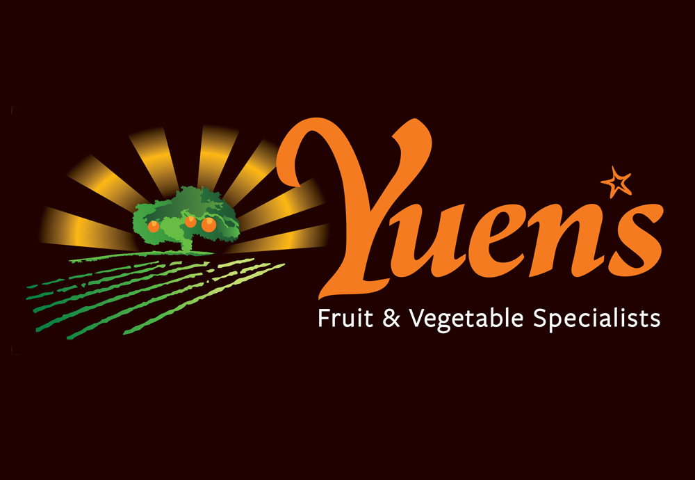 Image result for yuen's fruit