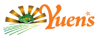 Yuens Fruit and Vegetables Specialists